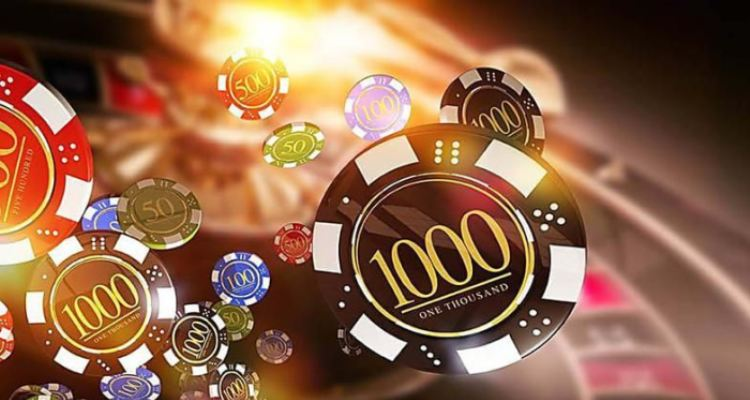 Stargames Casino Bonus Review