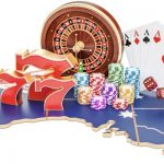 Find Out for the Best Real Money Casinos & Pokies for Australian Casino