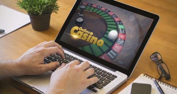 Contemporary Internet Casino Shows Various Chances