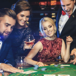 Stand a Much Superior Chance to Enjoy Your Gambling Experience