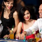 Questions to Convince Hesitant Gamblers