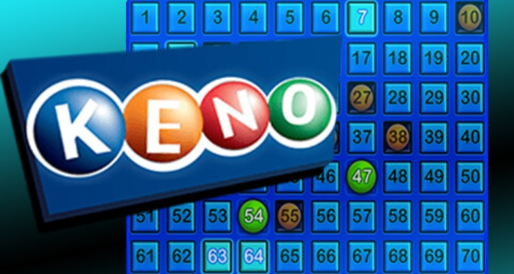 How to Win Keno Using Tools and Programs