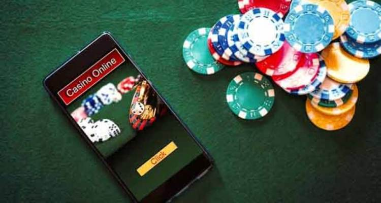 With Over 3000 Online Casino sites – Are They All Safe to Wager In?