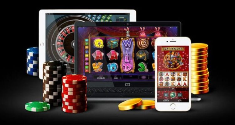 Online Gambling Casino That Turns Out to Be Rewarding for Your Budget