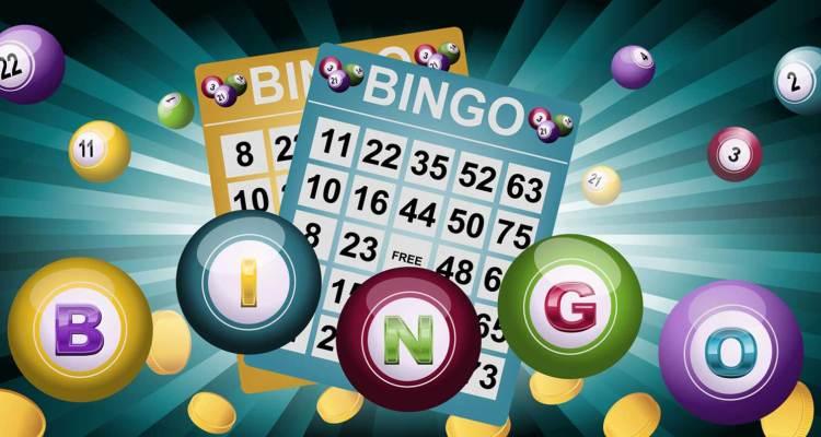 Participate in Online Bingo for Fun, Converse and Even Obtain Cash Prizes