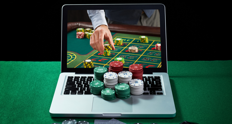 Tips for Maintaining Privacy When You Gamble Online